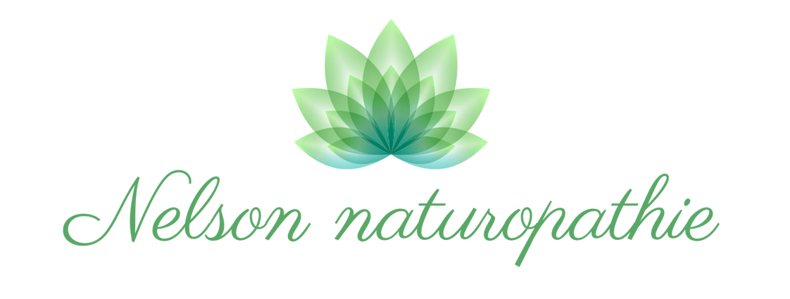 Naturopathe aux Pennes-Mirabeau - Nelson Naturopathie